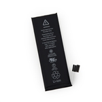 iPhone 5C Replacement OEM Battery