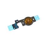 iPhone 5C Home Button Ribbon Cable