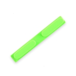 iPhone 5C Volume Button Green