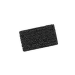 iPhone 5S/5C/SE Audio Control Cable Connector Foam Pads