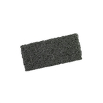 iPhone 5S/5C/SE Digitizer Connector Foam Pads