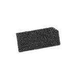 iPhone 5S/5C/SE LCD Connector Foam Pads