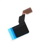 iPhone 5S/SE Camera and Sensor Cable Copper Shield Sticker