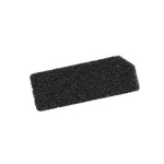 iPhone 5S/SE Rear Camera Cable Connector Foam Pads