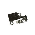 iPhone 5S Home Button Cable Support Bracket
