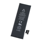 iPhone 5 Replacement OEM Battery