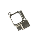 iPhone 5 Front Camera Bracket