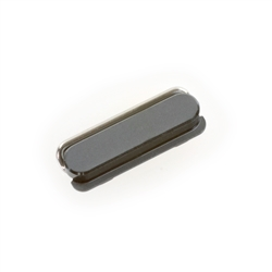 iPhone 5 Power and Lock Button Black