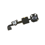 iPhone 6 and 6 Plus Home Button Cable Assembly