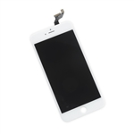 iPhone 6S Plus Full Digitizer LCD Screen Assembly White
