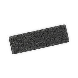 iPhone 6S Plus Front Camera Connector Foam Pads