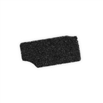 iPhone 6S Plus Rear Camera Connector Foam Pads