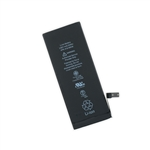 iPhone 6S Replacement OEM Battery