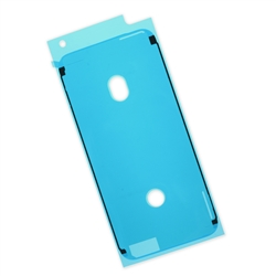 iPhone 6S Display Assembly Adhesive White
