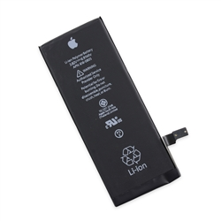 iPhone 6 Replacement OEM Battery