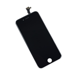 iPhone 6 Full Digitizer LCD Screen Assembly Black 821-1982-A