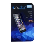 NuGlas Tempered Screen Protector for iPhone 7 Plus/8 Plus