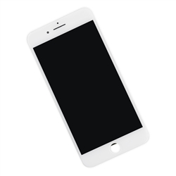 iPhone 7 Plus Full Digitizer LCD Screen Assembly White