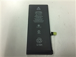 iPhone 7 Replacement OEM Battery