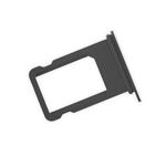 iPhone 7 SIM Card Tray Jet Black