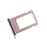 iPhone 7 SIM Card Tray Rose Gold