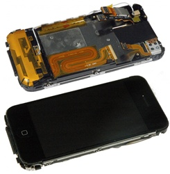 iPhone 1st Gen Full Display Assembly