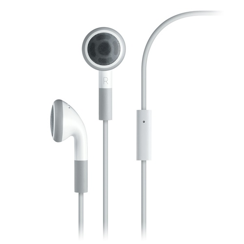 headphones with microphone for iphone apple iphone headphones earbuds earphones with microphone 17019