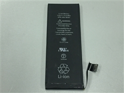 iPhone SE Replacement OEM Battery