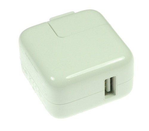 Iphone  Ac Charger
